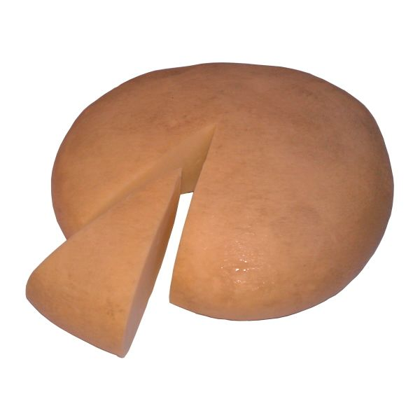 Sýrový bochník 1200g